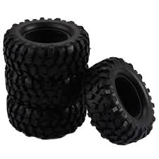 RC Car 4pcs 96mm Off Road Climbing Car Tires Tyre For 1/10 RC ... Best Mud Tires Top 5 Picks Reviewed 2018 Atv 10 For Outdoor Chief Buyers Guide And Snow Tire Utv Action Magazine For Trucks 2019 20 New Car Release Date Five Scrambler Motorcycle Review Cycle World Allseason Tires Vs Winter Tirebuyercom Rated Sale Reviews Guide Haida Champs Hd868 Grizzly Offroad Retread Extreme Grappler New Mud Tires How To Choose The Right Offroaderscom