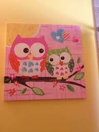 9 best owl bathroom images on pinterest owls decor girl