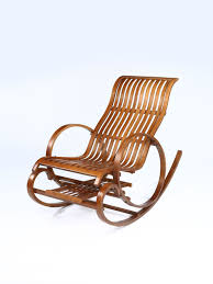 Mid-Century Bentwood Rocking Chair Vintage Franco Albini Style Bamboo Rocking Chair Stuzlyjo Chairs Windsor Rocker Hans Wegner For Tarm Stole Teak And Wool 1960s Steam Bent Chair On Behance Landaff Island Porch Rocker Jumbo Amish Hickory Modern Rocking Wooden By Rinomaza Design Vintage Kiddie With Removable Cushion Steambent Plywood Cstruction Blue 16w X 19d 225h Fil De Fer
