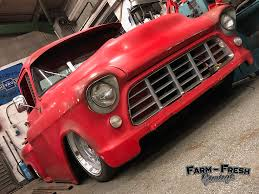Home – Farm Fresh Garage Ltd - Classic American Truck Shop & Rat Rods 194759 Chevy Gmc Pickup Truck Suburban Cornkiller Ifs V Front End 56 Ignition Switch Wiring Diagram Diagrams Schematic 1956 Chevy Pick Up Youtube Chevrolet Panel Louisville Showroom Stock 1129 195559 1966 C10 Ebay 2019 20 Top Upcoming Cars Home Farm Fresh Garage Ltd Classic American Shop Rat Rods Tci Eeering 51959 Suspension 4link Leaf Total Cost Involved Hot Suspension Chassis Page Horkey Wood And Parts Greattrucksonline Stepside Pickup Truck Exceptional Green Paint Job