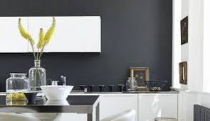 peinture grise cuisine peinture grise pour cuisine 3 peinture mur gris nuances de gris