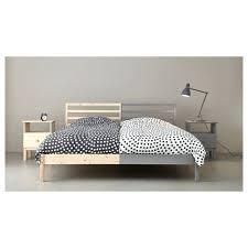 Beds Bed Framesbrimnes Bed Ikea Ikea Brimnes Bed Instructions
