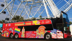 Double-decker, Open-top Buses Will Do Orlando Sightseeing Tours ... Rush Truck Center Orlando Ford Dealership In Fl In House Visit To The Winter Park Fire Department Wpfd Natsn Southern Pride Plaza Meeting People Is Easy Places To Make New Friends Food Catering Blog Selfdriving Trucks Are Going Hit Us Like A Humandriven Sentinel Foodie Lauren Delgado Stops By Kona Dog Calendar Treehouse Orange County Rescue Paramedic 72 Going Out For Some Winter Park Stop Florida Upcoming Events K923