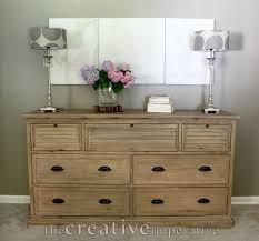 Sorelle Verona Dresser Dimensions by A Dresser Bestdressers 2017