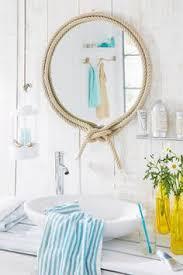 27 badezimmer maritim ideen badezimmer maritim maritim