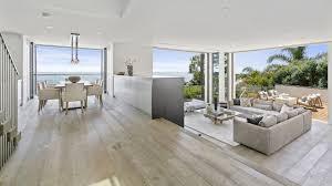 100 Malibu Beach House Sale Home Belonging To Family Of Michael Landon Hits Market For