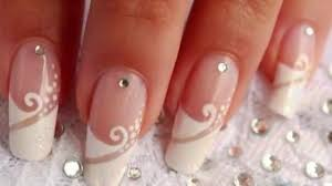17 Cool Nail Art Designs For The Indian Bride Nail Art Prices How You Can Do It At Home Pictures Designs How To Nail Step By Simple Cute Elegant Art Designs Get Thousands Of Tumblr Cheetah Jawaliracing Easy For Short Nails Diy Short Nails Beginners No Step By At Galleries In French Home Images And Design Ideas Stripe Designing New Contemporary For Girls Concepts Pink Bellatory