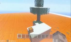 Pumpkin Seeds Minecraft Ps3 by Skyblock 2 1 With Tones Of Extras So Actually Prob V3 2 Ps3