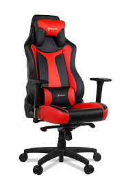 Amazon.com: Arozzi Vernazza Series Super Premium Gaming Racing Style ... Office Essentials Respawn400 Racing Style Gaming Chair Big And Cg Ch80 Red Circlect Hero Blackred Noblechairs Arozzi Monza Staples Killabee Recling Redblack 9015 Vernazza Vernazzard Nitro Concepts S300 Ex In Casekingde Costway Executive High Back Akracing Arc Series Casino Kart Opseat Master