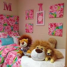 Lily Pulitzer Bedding by Lilly Pulitzer Bedding Dorm Home Design Ideas