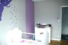 idée déco chambre bébé couleur chambre bebe fille les couleurs a privilegier dans une