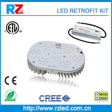 Gelish 18g Led Lamp Australia by Gelish Gelish Suppliers And Manufacturers At Alibaba Com
