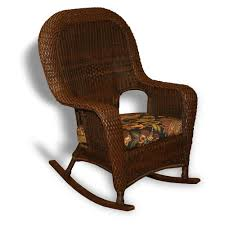 Furniture: Best Way For Your Relaxing Using Wicker Rocking ... Plastic Patio Chairs Walmart Patio Ideas Walmart Us Leisure Stackable Lowes White Resin Rocking 24 Chairs Fniture Garden 25 Best Collection Of Outdoor White Rocking Chair Download 6 Fresh Lounge Stnraerfcshop Folding Lifetime Pack P The Type Wooden Home Semco Recycled Chair