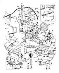 8 5 Rear End Diagram - Block And Schematic Diagrams • Gmc Lawsuitgm Sued For Using Defeat Devices On Chevy Silverado And Pic Axle Actuator Wire Diagram Trusted Wiring Diagrams Corvette Rear End Repair San Diego User Guide Manual That Easyto Rearaxleguide Hot Rod Car And Truck Tech Pinterest Cars 8 5 Block Schematic 1995 Parts Services House Symbols 52 Download Schematics Product 10 Bolt