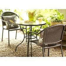 Uduka Outdoor Sectional Patio Furniture Jamaican