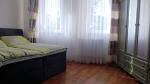 schlafzimmer bildergalerie polen ostsee ferienwohnung nr