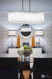 Leedy Interiors NJ Interior Designer Design New Jersey Tinton Falls Lighting