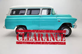1957 GMC Suburban For Sale #2181506 - Hemmings Motor News 1957 Gmc 150 Pickup Truck Pictures 1955 To 1959 Chevrolet Trucks Raingear Wiper Systems 12 Ton S57 Anaheim 2013 Gmc Coe Cabover Ratrod Gasser Car Hauler 1956 Chevy Filegmc Suburban Palomino 100 Show Truck Rsidefront 4x4 For Sale 83735 Mcg Build Update 02 Ultra Motsports Llc Happy 100th Gmcs Ctennial Trend Hemmings Find Of The Day Napco Panel Daily Pickup 112 With Dump Bed Big Trucks Bed