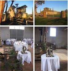 Australia Doesnt Do Barns Like The USA But We Country Rustic Style Wedding Venues So Beautifully That Its Worth Shining Another Spotlight On Them