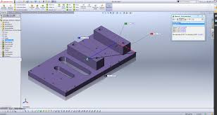 SolidWorks 2013: Mass Properties | Ricky Jordan's Blog Home Design 3d Outdoorgarden Android Apps On Google Play A House In Solidworks Youtube Brewery Layout And Floor Plans Initial Setup Enegren Table Ideas About Game Software On Pinterest 3d Animation Idolza Fanciful 8 Modern Homeca Solidworks 2013 Mass Properties Ricky Jordans Blog Autocad_floorplanjpg Download Cad Hecrackcom Solidworks Inspection 2018 Import With More Flexibility Mattn Milwaukee Makerspace Fresh Draw 7129