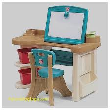 Step2 Art Master Activity Desk Walmart Canada by Desk Chair Step Two Desk And Chair New Step 2 Desk And Chair