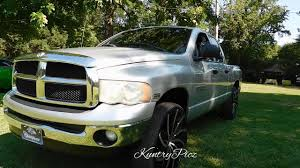 Dodge Ram 1500 Azara Wheels. North Ms Whips Car Show 2017 - YouTube