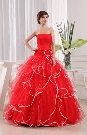 bridal dresses ball gown uwdress com