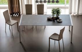 exklusive designer stühle für ihr esszimmer
