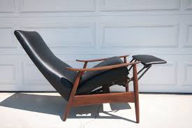 Pin By Dan DaMan On MCM | Mid Century Furniture, Furniture, Modern ... Mid Century Modern Lounge Chair Set 4 Eames Soft Pad High Herman Milo Baughman For James Inc Recliner In Original Fabric Arne Vodder France Sons Danish Teak Recling Chairs Midcentury Modern Fniture Ding Target Vintage Mid Century Danish Modern Recliner Lounge Chair Eames Mafia Building A Shaun Boyd Made This Miller White 670 671 Leather Ottoman Chair Png Sling Midcentury Selig Swivel
