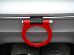 Rear Ford Racing Tow Hook Installed Mopar 4x4 Tow Hook Installation Excerpts Dodge Ram Tow_hook Pictures Chevrolet Colorado Zh2 Concept Ingrated Tow Hooks Motor Trend Kenworth T680 Tow Hook For Sale Sioux Falls Sd A206014 Freightliner Cascadia W Upper Hooks 13 Current Exguard Macho Power Wagon 02 On 2017 Big Horn Dodge Ram Forum Forums Owners 2006 2500 Overwhelming Stealth Photo Image Gallery Nice Bumper But Where Are The Diesel Rear Ford Racing Hook Installed