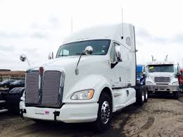 100 Truck Apu Prices Value Sales On Twitter 2012 KENWORTH T700S MX485 13