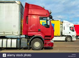 Colorful Modern Big Semi-trucks And Trailers Of Different Makes ... Electric Semi Trucks News Videos Reviews And Gossip Jalopnik Of Tesla Semi Leads Analyst To Downgrade Major Truck Stocks Trucks For Sale Harmon Transit Llc Semitruck Trends 2017 Fleet Clean Global Food Distributor Will Add 50 Its Fleet Midamerica Truck Show 2014 Custom Youtube Advantage Customs Detailing Kips Auto Detail Stock Photo Image Hauler Tnspiration 56602038 Modern Big Rigs Without Trailers Only Tractors On When Semitrucks Become Like Gadgets We Still Have A Job Semitrucks Pdx Car Salespdx Sales