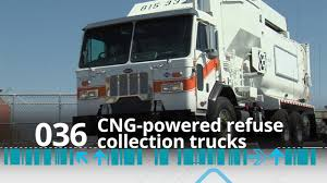 By The Numbers: Solar And CNG Trucks - YouTube Cng Option On Gm Pickup Trucks Priced At 11000 Fox News New Study Improves Uerstanding Of Natural Gas Vehicle Methane Compressed Makes For A Cleaner Ride Fedex Blog Switching To Diesel Natural Gas Transition Heavy Is This 2016 Ford F650 Protype And Spied The Fast Act Webinar Analyzes Use Commercial Trailerbody Acquires 100 Installs Station In Oklahoma Scania G410 Spotted Iepieleaks Garbage Trucks Trash Refuse Heil Station Fuel Shipley Energy Efficient Drivetrains Introduces Cngphev Class4 Truck