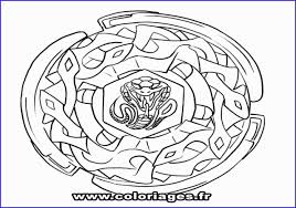 Beyblade Burst Evolution Coloring Pages Best Collections Of 45 Inspirierend Beyblade Ausmalbilder Mickeycarrollmunchkin Coloriage Toupie Beyblade Pegasus