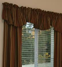 Eclipse Blackout Curtains 95 Inch by Curtain Cream Colored Curtains Allen And Roth Curtains 95