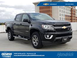 100 Craigslist Richmond Va Cars And Trucks Chevrolet Colorado For Sale In VA 23225 Autotrader