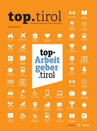 top arbeitgeber mai 2020 by target publishing gmbh