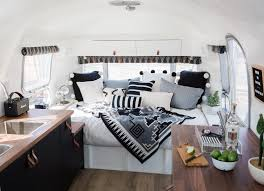 100 Airstream Interior Pictures Budget Breakdown One Couple Give A 1969