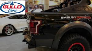 Shelby Truck 2018 | Update Upcoming Cars 2020 Lost Cars Of The 1980s 1989 Dodge Shelby Dakota Hemmings Daily Unveils Its 700hp F150 Equal Parts Offroader And Race Ford Cobra Trucks Trucks New 2018 Shelby Truck At Auto Loan Usa Lead Foot Raptor Fresh Off Truck Truck In Woodstock Il Westfield Admirably 2017 Ford Lariat Lifted Strong Demand Prompts To Boost Production Of 575hp Carroll Shelbys Amazing Personal Car Collection Heading To Auction Brings The Blue Thunder Sema With 750 Hp Super Snake Is Murica In Form Price Best Car Reviews 1920 By