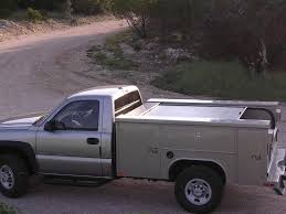 100 Pickup Truck Utility Beds Bed Cover By RollCover S Pinterest Truck