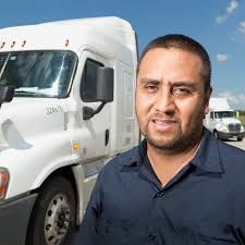 Truck Driving Jobs Boston Ma, Truck Driving Jobs Best Home Time ... Delivery Truck Driver Resume Samples Velvet Jobs Tow Drivejbhuntcom Company And Ipdent Contractor Job Search At Terpening Trucking Petroleum Fuel Inexperienced Driving Roehljobs Salary In Canada 2017 Youtube Long Haul Truck Driver Resume Idevalistco Ubers Selfdriving Trucks Have Been Hired To Deliver Freight Long Short Haul Otr Services Best Freymiller Inc A Leading Trucking Company Specializing
