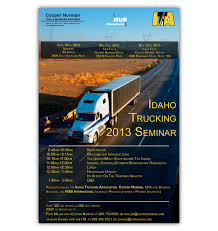 Cooper Norman - 2013 Trucking Seminar Hobby Trucking Aaa Cooper Transportation Tnsiam Flickr Truck Wiktionary Ian Fleet Manager Samworth Brothers Linkedin Tires Introduces Branded Tires For Fleet Customers Inaugural Southern Alberta Truck Expo Exceeds Expectations News Pictures From Us 30 Updated 322018 Cooper Jarrett Route Of The Relays Trucking 9000 Cab Winross Truck Is This Best Type Cdl Job Drivers Love It Movin Out 17th Annual 75 Chrome Shop Show Xpo To Invest 90 Million In New Trucks Equipment Info Atlanta Driving School Inc 9 Aaa Careers