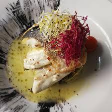 ola kala griechisches restaurant mit gehobener küche in