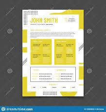 Cv Design. Professional Resume With Business Details. Curriculum And ... 70 Welldesigned Resume Examples For Your Inspiration Piktochart 5 Best Templates Word Of 2019 Stand Out Shop Editable Template Curriculum Vitae Cv Layout Free You Can Download Quickly Novorsum 12 Tips On How To Stand Out Easil Top 14 In Also Great For Format Pdf Gradient Style Modern 2 Page Creative Downloads Bestselling Bundle The Bbara Rb Design Selling Resumecv 10 73764 Office Cover Letter