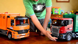 Zach The Garbage Truck Bruder Rear Loader Scania V's Mercedes - YouTube Mack Le Heil Durapack Halfpack Garbage Truck W The Curottocan Worlds Best Sounding Looking Scania Youtube Trucks Bodies Trash Refuse Cng Powered Explodes 95 Octane Youtube Videos Cool Toy Garbage Trucks At The Landfill Rule Sleeping Driver Smashes Into 13 Parked Cars In Truck Lifts Two Dumpsters Lego Garbage Truck 4432