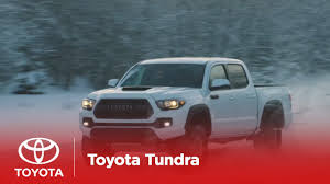 TRD Pro Road Trip To Chicago Auto Show | Toyota - YouTube 2017 Toyota Tacoma Trd Pro First Drive Review Automobile Magazine Arizona Carpet Care Reviews Pros Cleaning Hours Beleneinfo 22 American Force Polished Ipdence Wheels 37x1250r22 Nitto Sled Hauler 17 Cement Tundra Forum Pro Widebody Toyota Pinterest Tundra 2015 Ford F350 Phoenix Az Rc Brushless Electric Truck 18 Scale E9 Lipo 4wd 08304 Titan Xd From Nissan 4 X Towing A Gooseneck In The Rockies The Coachbuilder