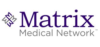 Matrix – Matrix Website