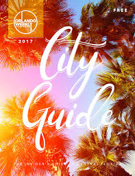 East Orlando Pumpkin Patch by Welcome To The 2017 Orlando Weekly City Guide Annual Manual