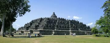 East Central Java Tour