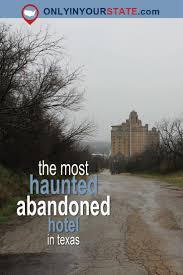 Haunted Halloween Attractions In Mn by 191 Best Haunted Images On Pinterest Haunted Places Ghost